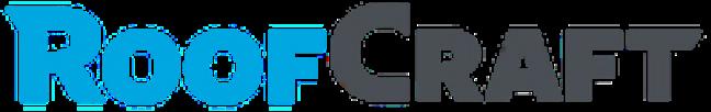 RoofCraft logo